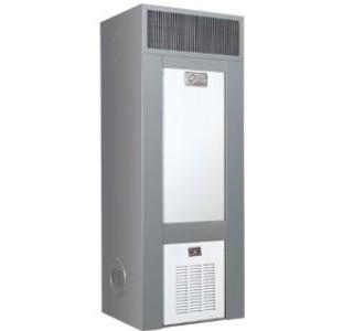 اجاره کوره هوای گرم گازی